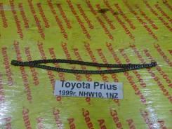 Цепь грм Toyota Prius Toyota Prius 1999.12