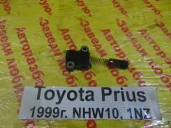 Натяжитель цепи грм Toyota Prius Toyota Prius 1999.12