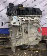 Двигатель (ДВС) BMW 520i F10 (N20B20)