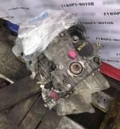Двигатель (ДВС) BMW X6 F16 (N55B30)