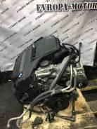 Двигатель (ДВС) BMW X5 E70 (N55B30)