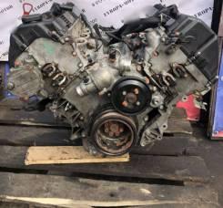 ДВС BMW 750i E65 (N62B48) 4.8 бензин