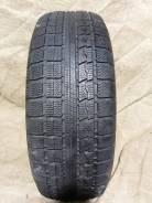 Toyo Winter Tranpath MK4, 205/65 R15