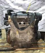 Двигатель Ford Mondeo Mk IV (HWDA, HWDB, SHDA, SHDB)