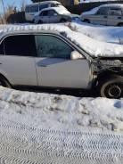 Продаю дверь переднюю правую Toyota Sprinter AE110
