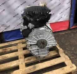 Двигатель (ДВС) BMW 320i/330i/330e F30 (B48B20A)
