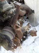 Двигатель в разбор уаз змз 409