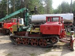 ОТЗ ТДТ-55. Срочно продам ТДТ-55