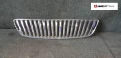 Решетка радиатора. Toyota Aristo, JZS160, JZS161