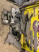 Детали салона Honda CR-V RD1 B20B