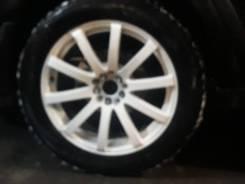 """Subaru. x18"""", 5x110.00"""
