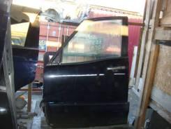 Дверь передняя левая Honda Odyssey RC1