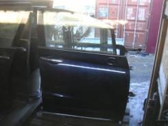 Дверь передняя правая Honda Odyssey RC1