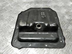 Поддон двигателя KIA Cerato [215102B000]