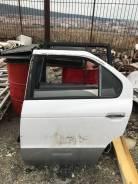 Дверь задняя левая Nissan N30