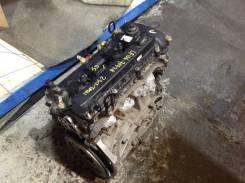 Двигатель LF 2.0 для Mazda 3 BK/BL, Mazda 6 GG/GH 2002-2013