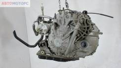 АКПП - Mitsubishi Outlander XL 2006-2012, 2.4л бензин (4B12)