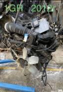 Продам двигатель 1GR с FJ Cruiser 2012 года! Срочно!