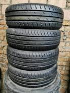 Nexen/Roadstone N'blue HD Plus, 175/65/14