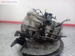 МКПП-6ст. Kia Carens 2 2010 , 1.6 л , дизель (M5CF3-1)