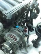 Продам двигатель MR20