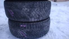 Continental ContiIceContact SSR, 205/55 R16