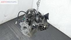 МКПП - 6 ст. Renault Scenic 2009-2012, 1.5л дизель (K9K832)