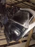 Дверь задняя левая Toyota ST215