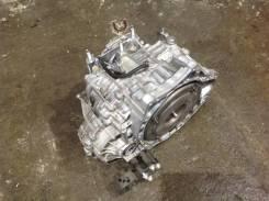 Акпп Mazda 3 BM(BN) 2.0 2013-2019