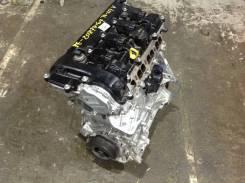Двигатель PE 2.0 для Mazda 3 BM(BN), Mazda 6 GJ(GL), Mazda CX-5 KE(KF)