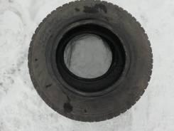 Hankook, 205/70 R15