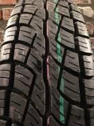Bridgestone Dueler H/T 687, 175/80R15