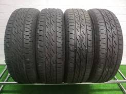 Bridgestone Nextry Ecopia, 175/70 R13 Made in Japan