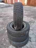 Telstar Tire Weatherizer. летние, б/у, износ 30%