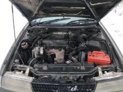 Toyota Carina ED. ST1820108569, 3S6634555