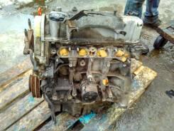 Двигатель Honda HR-V D16W1