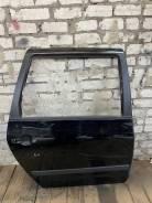 Дверь задняя правая Ford Galaxy, VW Sharan