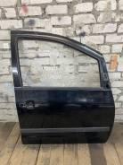 Дверь передняя правая Ford Galaxy, VW Sharan