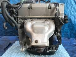 Двигатель K24A1 для Хонда срв 02-06 2,4л США