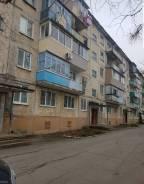 2-комнатная, Ярославский, проезд Школьный 3. частное лицо, 47,0кв.м.