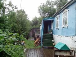 Продается дом в центре города на ул. Советской. 500кв.м., собственность, электричество, вода