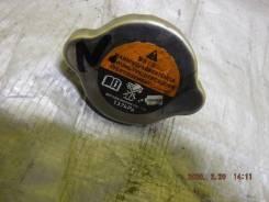 Крышка радиатора Nissan 1.4 214308991B