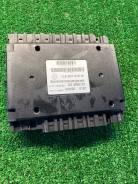 Блок управления бортовой сетью 7l6937049M