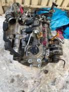 Двигатель Nisssan NOTE HR12 E12