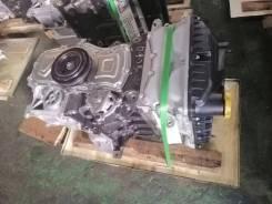 Двигатель Geely GC6 MR479QN 1,5л. Новый