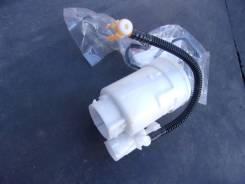 Фильтр топливный KIA 31112-A7000QQK, 31112A7000QQK, 31112-A7000, 31112A7000
