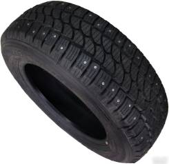 Tigar CargoSpeed Winter, 225/75 R16 C