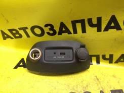 Разъём USB Kia Soul
