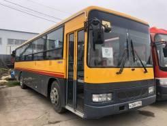 Daewoo BS106. Продам автобус Daewoo BS-106, 45 мест
