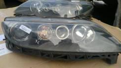 Фара Mazda 6 2003-2007